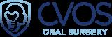 CVOS_Logo_Horizontal