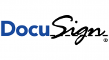docusign-vector-logo