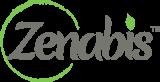 logo-zenabis-lg