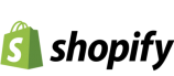 shopify-logo6a_400x
